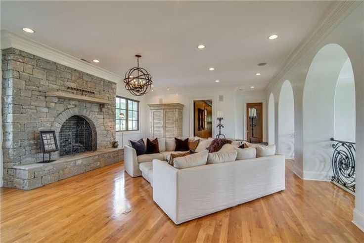 3320 Southall Rd, Franklin, TN 37064 | MLS #1708505 | Zillow