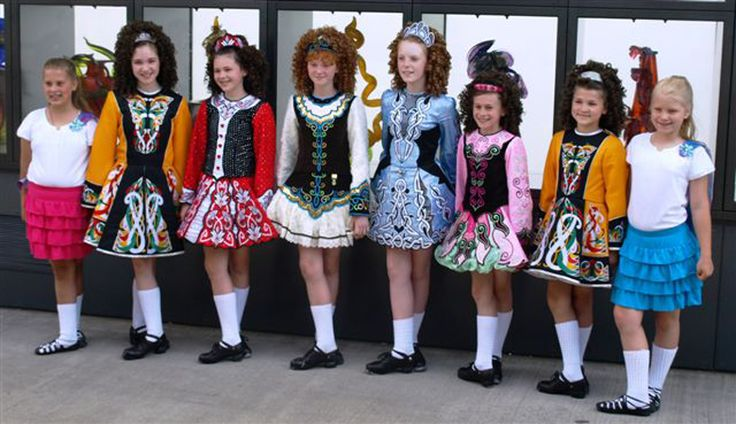 Irish Dance Irish Dancing A Beginner S Guide Pt 1 How