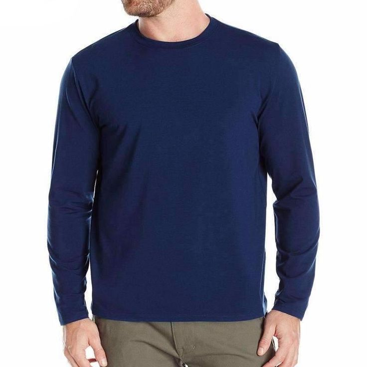 RFBEAR Brand cotton Solid color t shirt New |