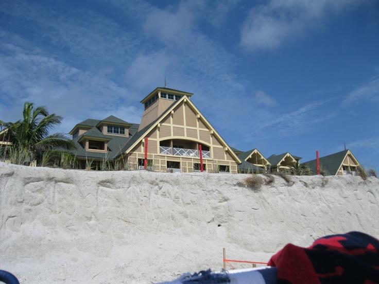 Best Breakfast Places In Vero Beach