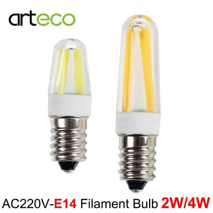 $2.74 (Buy here: https://alitems.com/g/1e8d114494ebda23ff8b16525dc3e8/?i=5&ulp=https%3A%2F%2Fwww.aliexpress.com%2Fitem%2FAC220V-E14-LED-Filament-Bulb-2W-4W-Dimmable-LED-Bulb-Silicon-Gel-E14-LED-Spotlight-Replace%2F32710986508.html ) AC220V E14 LED Filament Bulb 2W 4W Dimmable LED Bulb Silicon Gel E14 LED Spotlight Replace Halogen Lamp Chandelier Crystal Light for just $2.74