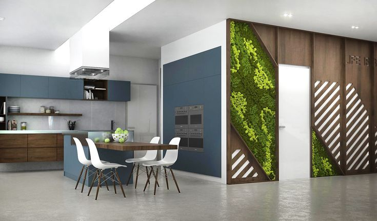 http://boomzer.com/contemporary-kitchens-that-any-residence-cookie-would-jealousy/indoor-garden-blue-kitchens-eames-dining-chairs-modern-blue-kitchen-island-patch-wooden-table-kitchen-hook-blue-kitchen-cabinets-downlight-white-marble-floor/