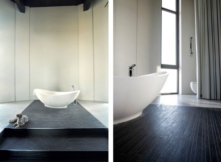 21 best A. Bham Design Studio images on Pinterest | Water tower ...