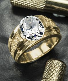 Halcyon Ring $169