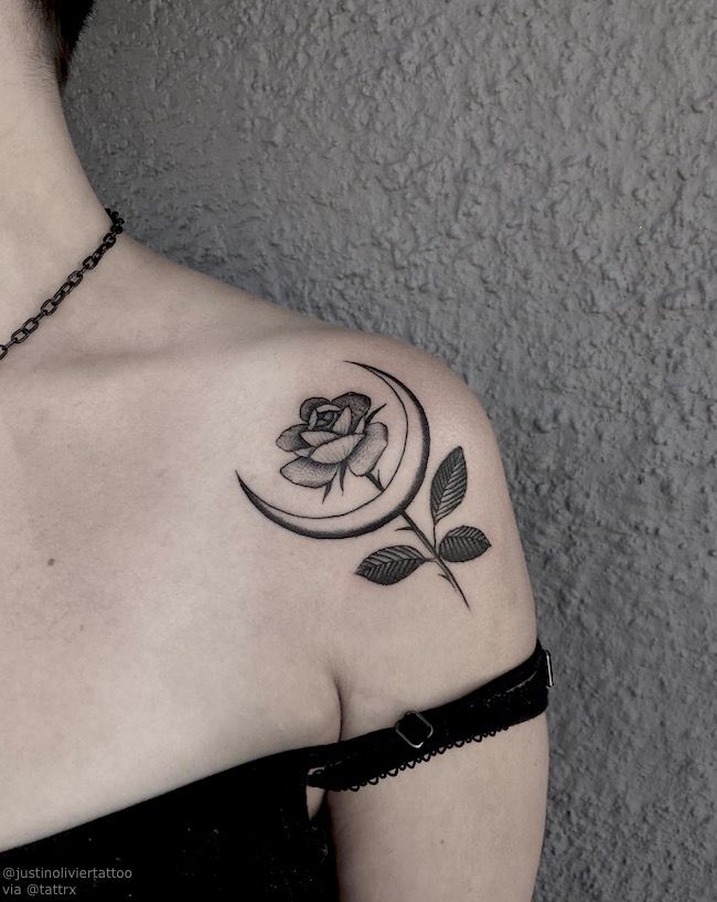 The 25 best new orleans tattoo ideas on pinterest fleur for Tattoo shops in kenner