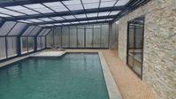 Réservez votre gîte de vacances Saint-Sever, comprenant 2 chambres pour 4 personnes. Votre location de vacances Landes sur Homelidays.
