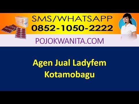 LADYFEM KAPSUL DI SULAWESI UTARA: Ladyfem Kotamobagu | Jual Ladyfem Kotamobagu | Age...
