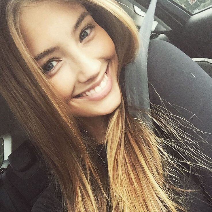lorena online dating For those seeking assistance and guidance in creating a dating profile, here are some suggestions on how to describe yourself learn how to attract attention with.