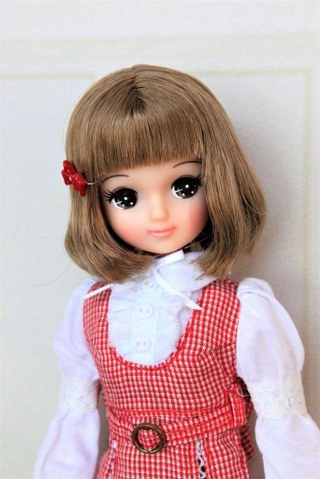 AWきらリップリペ0046