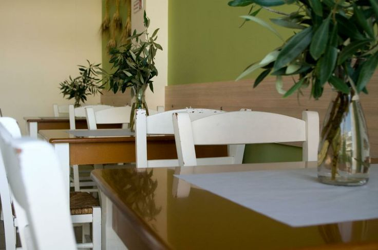 www.limedeco.gr grill house