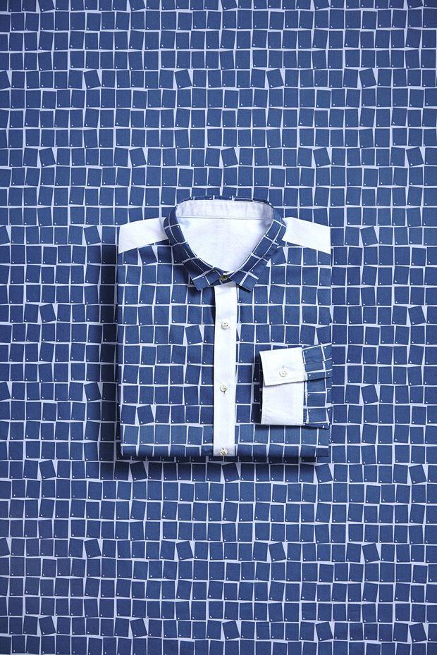 Tek 3 shirts