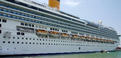 Carnival Cruise Tips & Tricks | eHow