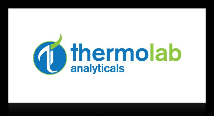 Thermolab analyticals