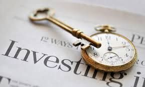 Finding the Right Investment in Commercial #RealEstate