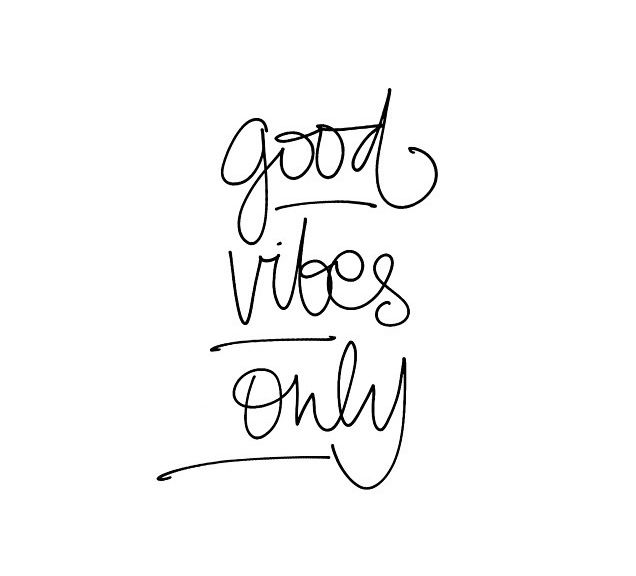 Good Vibes Quotes: Lake Life Babayy
