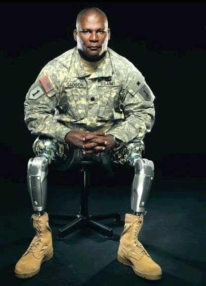 Military     Military     Military     Military      Resume Service Phoenix