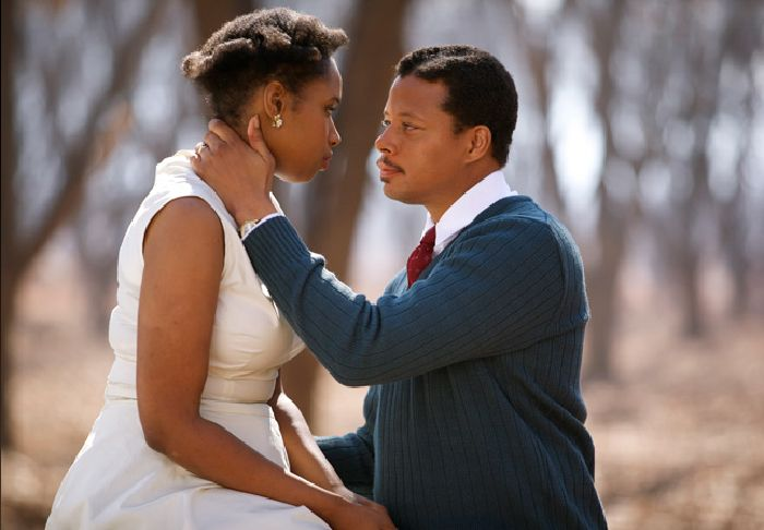 T. D. Jakes' 'Winnie Mandela' Movie with Jennifer Hudson, Release Date in Fall | AT2W