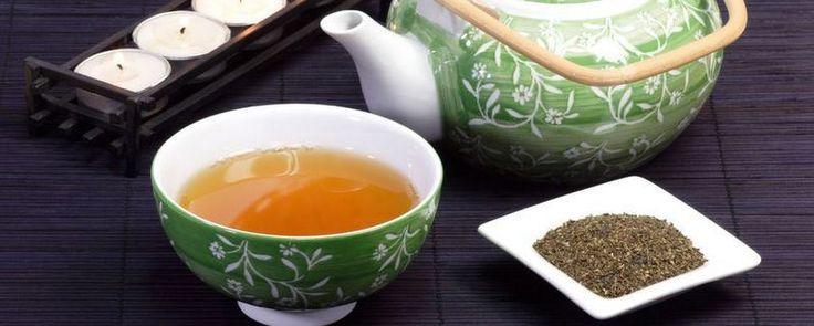 HOW TO MAKE KRATOM TEA SIMPLE AND EASY! (Mini Guide)
