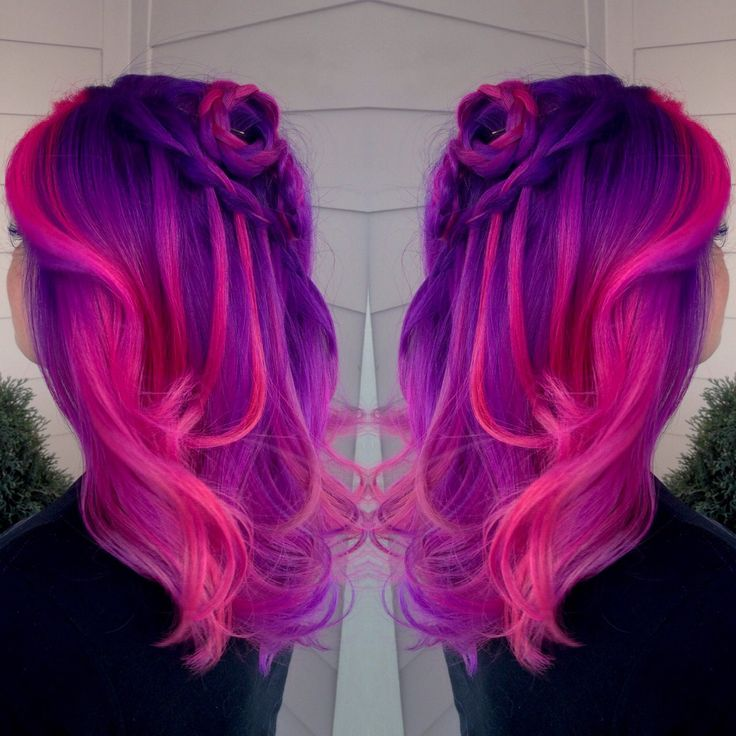 red and purple hair styles 25 best ideas about pink purple hair on 8184 | 43b62add0cdee3487aa5eb89c003d4a0 pink purple hair purple hair ideas