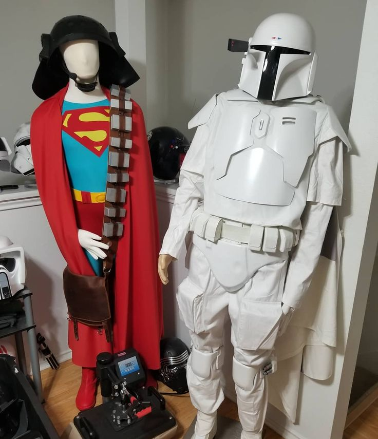 Had to display my Chewbacca bandolieer so placed him on my Imperial Navy trooper Superman..haha.. #chewbacca #wookiee #wookie #wookieelove #f4f #f4follow #f4f #followmeto #followforfollow #bestoftheday #love #sanantonio #mcallen #mcallentx #sound #cosplay #cosplayer #starwarscosplay #thursday #bandolier #cosplaying #cosplay #whitebobafett #supertrooper