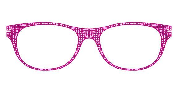 1000 images about mijn brillen frontjes cie