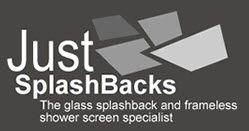 http://www.justsplashbacks.com.au/