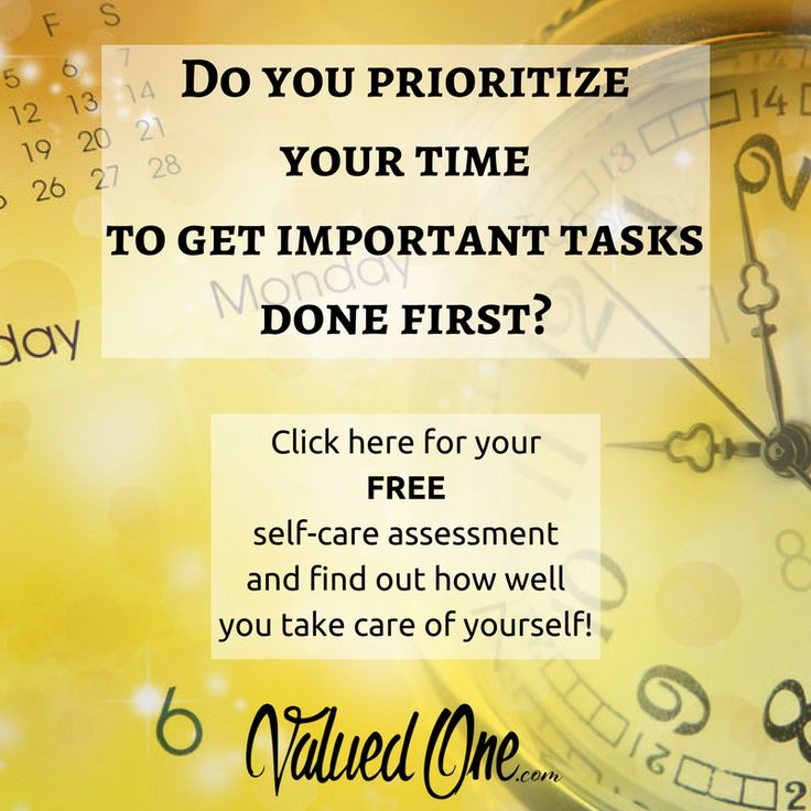 78 best Self-Care Tips images on Pinterest Counseling, Tips and