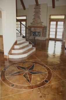 Top 41 Ideas About Texas Star On Pinterest Copper Texas