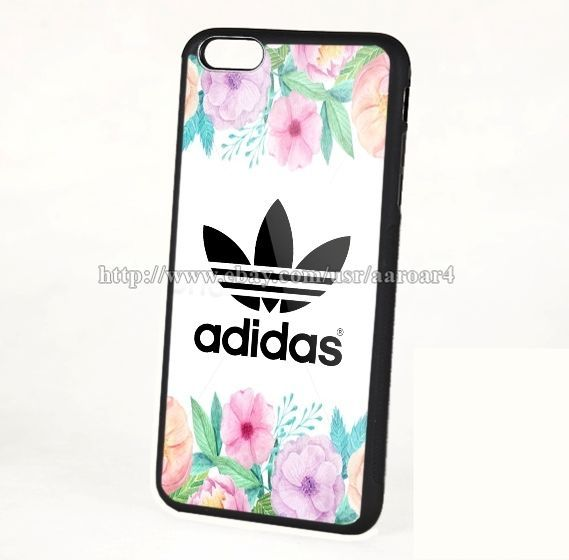 New Luxury Adidas Print Design High Quality Cover Case For iPhone 7 Plus #UnbrandedGeneric #New #Hot #Limited #Edition #Disney #Cute #Forteens #Bling #Cool #Tumblr #Quotes #Forgirls #Marble #Protective #Nike #Country #Bestfriend #Clear #Silicone #Glitter #Pink #Funny #Wallet #Otterbox #Girly #Food #Starbucks #Amazing #Unicorn #Adidas #Harrypotter #Liquid #Pretty #Simple #Wood #Weird #Animal #Floral #Bff #Mermaid #Boho #7plus #Sonix #Vintage #Katespade #Unique #Black #Transparent #Awesome…