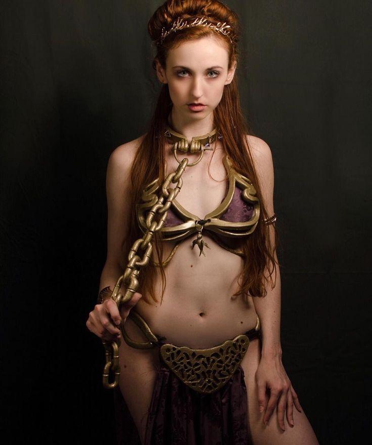 Kira Kelly