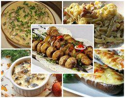 Рецептов самых быстрых булочек - Сайт Кулинария