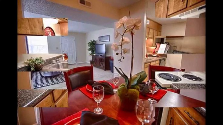 15 best Bent Tree Apartments Tuscaloosa Ala images on Pinterest
