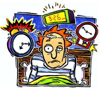 tipuri de insomnie, cauze insomnie, masuri de prevenire insomnie, plante medicinale pentru insomnie,