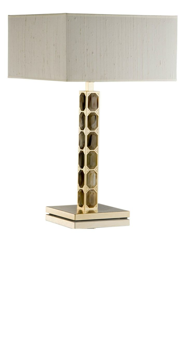 best  contemporary lamps ideas on pinterest  wall lights  - instyledecorcom luxury designer contemporary table lamps unique designsfor contemporary projects