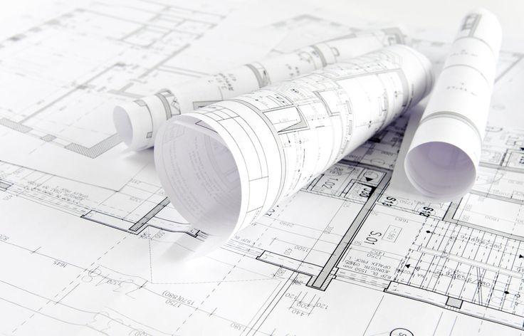 Firma remontowa – usługi budowlane
