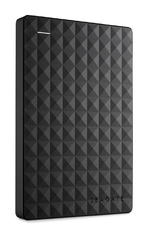 Dysk zewnętrzny SEAGATE EXPANSION PORTABLE STEA3000400 3TB USB3.0