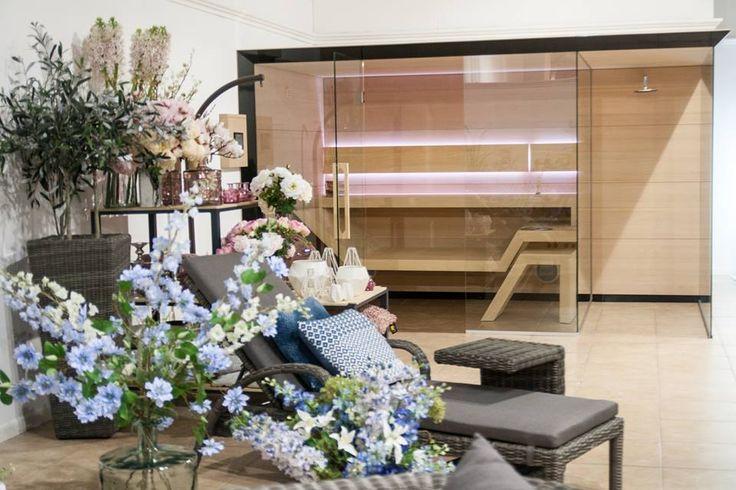 @saunaline1  nowoczesna sauna w Twoim domu #sauna, #GardenSpace sauny, relaks, muzyka, światło, zapach, ciepło, łazienka, prysznic, producent, inspiracje, drewno, szkło, zdrowie, luksus, projekt, saunas, spa, spas, wellness, warm, hot, relax, relaxation, light, music, aromatherapy, luxury, exclusive, design, producer, health, wood, glass, project, hemlock, abachi, Poland, benefits, healthy lifestyle, beauty, fitness, inspirations, shower, bathroom, home, interior design