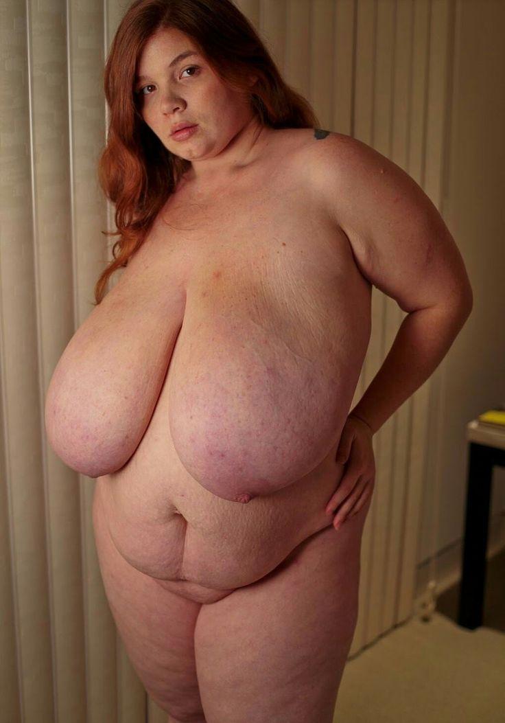 Pictoa Porno Oictures De Caty Cole