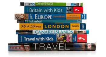 Travel Insurance - Single Trip & Annual Cover - Tesco Bank