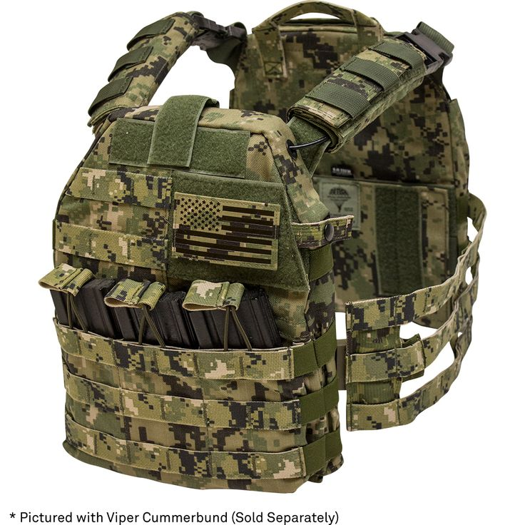 7 best images about Plate Carriers on Pinterest | Vests, Armors and M4