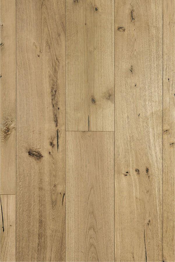 Pin On Engineered Flooring