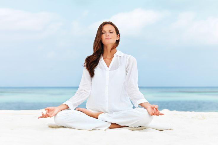 Meditation techninques that anyone can follow