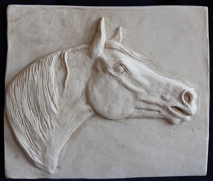 73 Best Horse Images On Pinterest Equine Art Horse