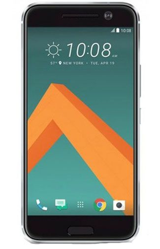 Welke mobiele telefoon is beter, de Samsung Galaxy S7 of de HTC One M10? #htc10 #galaxys7 #smartphones