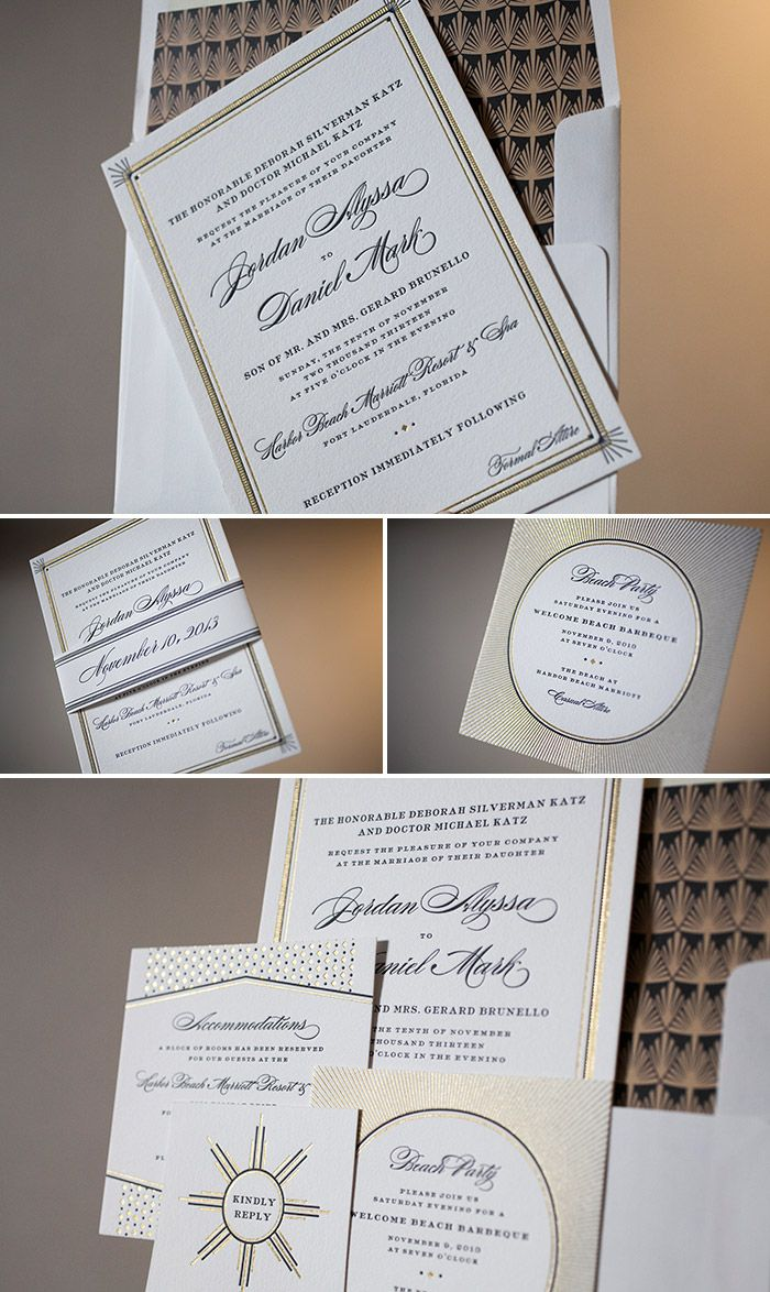 letterpress wedding invites london%0A free resume database search