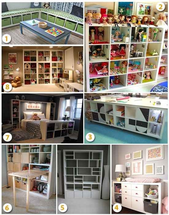 Playroom Ideas Ikea 95 best ikea images on pinterest | architecture, living spaces and