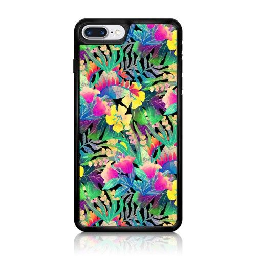 Sell Summertime Watercolor Flower IPhone 7 Case Cheap $29.79