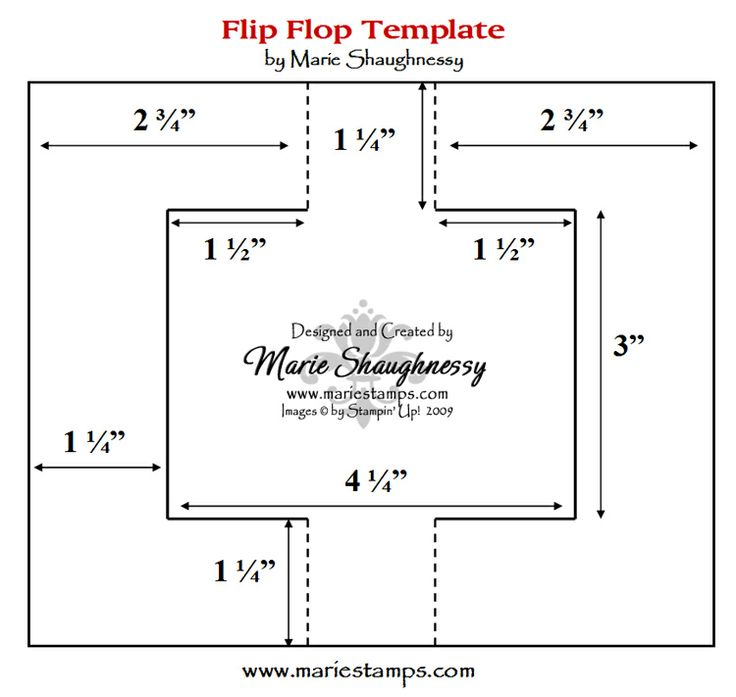 APPLE Foldables, Interactives  Flip Book TEMPLATES by Teacher Karma