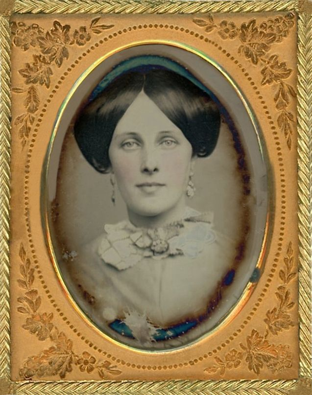 basic hair styles 17 best ideas about era hairstyles on 1840