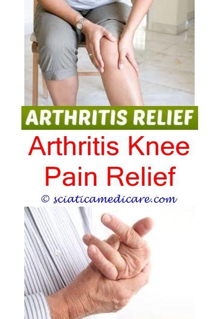 Arthritis Pain In Dogs Remedies Arthritis Clinic Jackson Tn Devils Claw Rheumatoid Arthritis Arthritis  Thumbjointpain